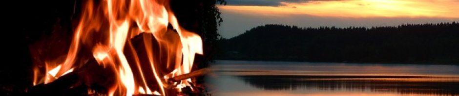 Hovimäki Camping leirintä- ja retkeilyalue